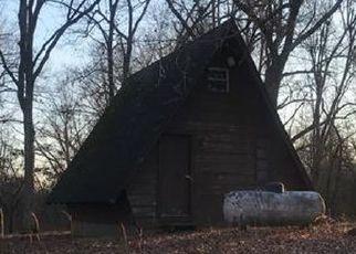 Foreclosure Home in Adair county, OK ID: F4425163