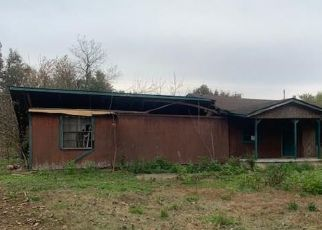Foreclosure Home in Sequoyah county, OK ID: F4425167