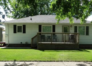 Foreclosure Home in Jamestown, ND, 58401,  9TH AVE SE ID: F4425212