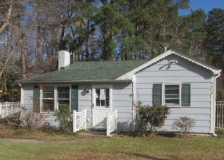 Foreclosure Home in New Bern, NC, 28560,  OLD CHERRY POINT RD ID: F4425222