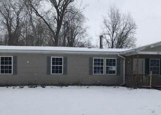 Foreclosure Home in Orleans county, NY ID: F4425232