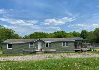 Casa en ejecución hipotecaria in Pulaski, NY, 13142,  KREBS RD ID: F4425240
