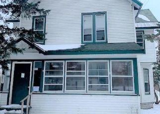 Casa en ejecución hipotecaria in Jefferson Condado, NY ID: F4425245
