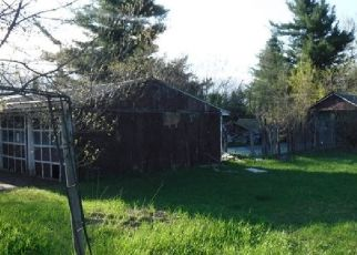 Casa en ejecución hipotecaria in Carthage, NY, 13619,  NYS ROUTE 3 ID: F4425251