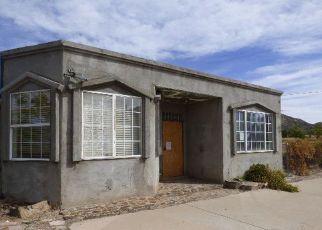 Foreclosure Home in Albuquerque, NM, 87123,  PAZ RD SE ID: F4425254