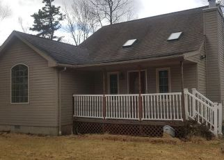 Casa en ejecución hipotecaria in Blakeslee, PA, 18610,  ALLEGHENY DR ID: F4425279