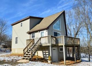 Casa en ejecución hipotecaria in Henryville, PA, 18332,  HAYSTACK RD ID: F4425280