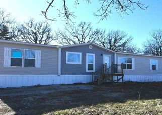 Foreclosure Home in Morgan county, MO ID: F4425290