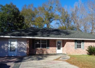 Foreclosure Home in Picayune, MS, 39466,  RICHARD ST ID: F4425304