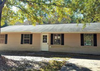 Foreclosure Home in Ocean Springs, MS, 39564,  BARBARA CIR ID: F4425306