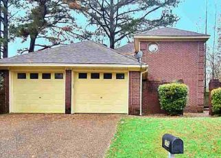 Foreclosure Home in Byram, MS, 39272,  BROOKLEIGH PL ID: F4425314
