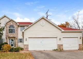 Casa en ejecución hipotecaria in Savage, MN, 55378,  UTAH AVE ID: F4425324