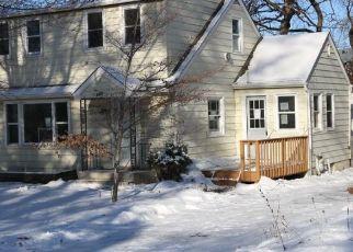 Casa en ejecución hipotecaria in Saint Paul, MN, 55128,  7TH ST N ID: F4425325