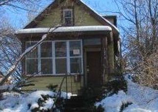 Casa en ejecución hipotecaria in Saint Paul, MN, 55130,  EDGERTON ST ID: F4425329