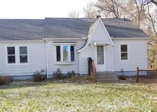 Casa en ejecución hipotecaria in Princeton, MN, 55371,  4TH AVE S ID: F4425330