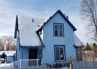 Casa en ejecución hipotecaria in Saint Paul Park, MN, 55071,  5TH ST ID: F4425334