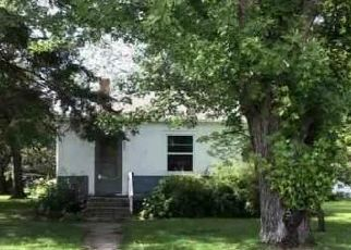 Casa en ejecución hipotecaria in Brainerd, MN, 56401,  6TH AVE NE ID: F4425335