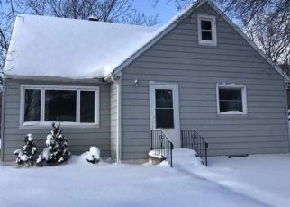 Foreclosure Home in Itasca county, MN ID: F4425336