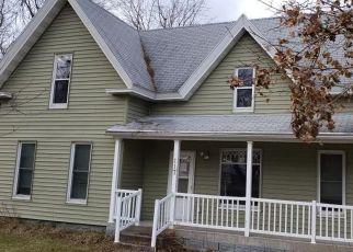 Casa en ejecución hipotecaria in Olmsted Condado, MN ID: F4425339