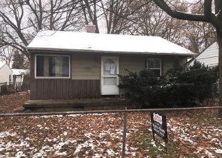 Casa en ejecución hipotecaria in Flint, MI, 48506,  MONTANA AVE ID: F4425345