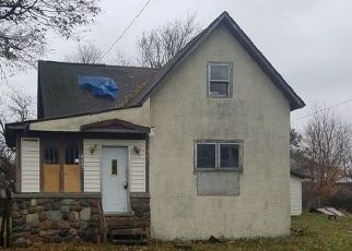 Foreclosure Home in Montcalm county, MI ID: F4425346