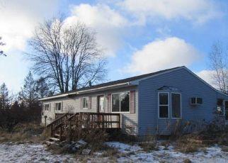 Foreclosure Home in Alcona county, MI ID: F4425367
