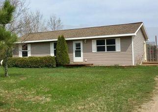 Casa en ejecución hipotecaria in Montague, MI, 49437,  MCKINLEY RD ID: F4425371