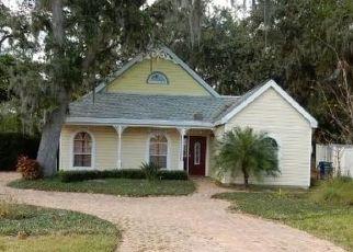 Casa en ejecución hipotecaria in Ellenton, FL, 34222,  68TH DR E ID: F4425384
