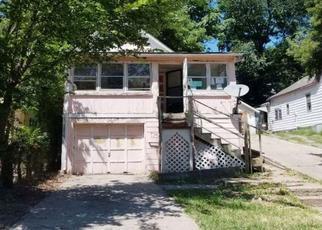 Foreclosure Home in Kansas City, KS, 66101,  LYONS AVE ID: F4425432