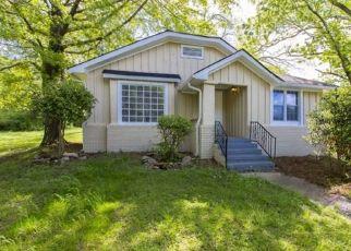 Foreclosure Home in Pleasant Grove, AL, 35127,  3RD AVE ID: F4425447