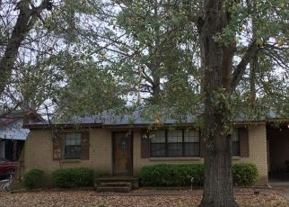 Foreclosure Home in Jackson, MS, 39213,  WESTCHESTER DR ID: F4425502