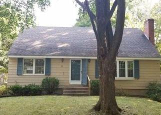 Casa en ejecución hipotecaria in East Granby, CT, 06026,  CEDAR RIDGE RD ID: F4425505
