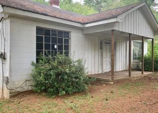 Casa en ejecución hipotecaria in Piedmont, SC, 29673,  OLD PELZER RD ID: F4425513