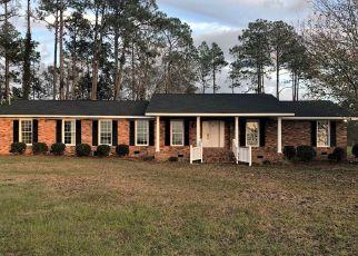 Casa en ejecución hipotecaria in Mitchell Condado, GA ID: F4425516