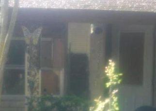 Casa en ejecución hipotecaria in Umatilla, FL, 32784,  GILBERT LN ID: F4425543