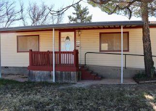 Casa en ejecución hipotecaria in Sierra Vista, AZ, 85650,  S SAN JUAN AVE ID: F4425571