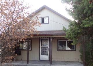 Casa en ejecución hipotecaria in Siskiyou Condado, CA ID: F4425576