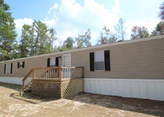Casa en ejecución hipotecaria in Bay Condado, FL ID: F4425588