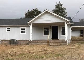 Foreclosure Home in Dover, AR, 72837,  SR 27 ID: F4425595