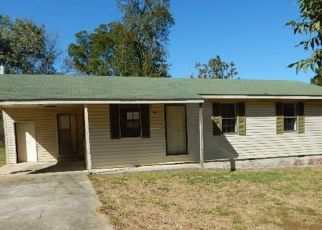 Foreclosure Home in Haleyville, AL, 35565,  NEWBURG RD ID: F4425617