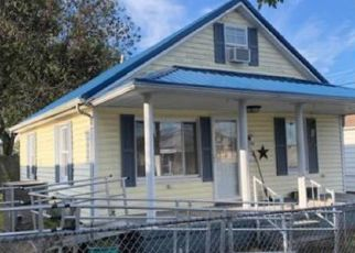 Foreclosure Home in Kanawha county, WV ID: F4425629