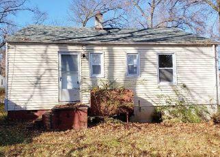 Casa en ejecución hipotecaria in Roanoke, VA, 24017,  WELLSLEY ST NW ID: F4425634
