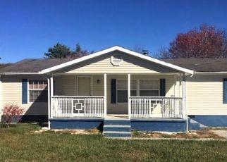 Foreclosure Home in Mercer county, WV ID: F4425639
