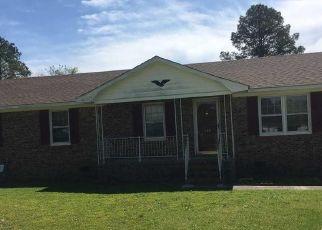 Casa en ejecución hipotecaria in Darlington, SC, 29532,  MALLARD DUCK DR ID: F4425659