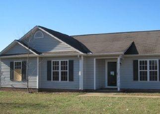 Casa en ejecución hipotecaria in Roebuck, SC, 29376,  CASTLEDALE DR ID: F4425663