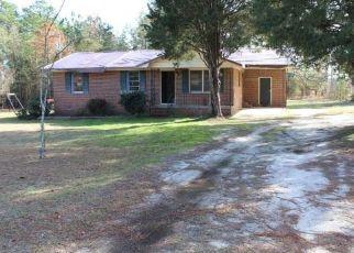 Casa en ejecución hipotecaria in Lexington, SC, 29073,  OLD BARNWELL RD ID: F4425664