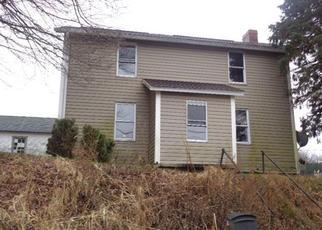 Casa en ejecución hipotecaria in Indiana Condado, PA ID: F4425697