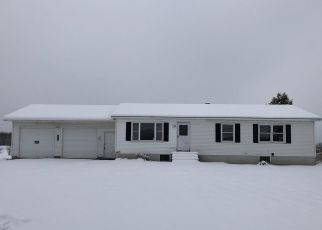 Foreclosure Home in Saint Albans, VT, 05478,  SHELDON RD ID: F4425738
