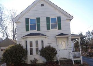 Foreclosure Home in Androscoggin county, ME ID: F4425740