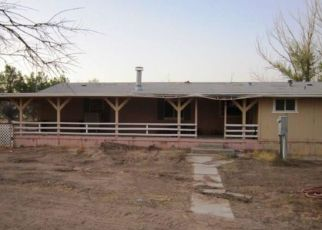 Foreclosure Home in Clark county, NV ID: F4425751
